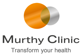 The Murthy Clinic
